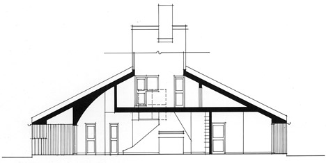 Vanna-Venturi-House-by-Robert-Venturi-and-Denise-Scott-Brown_dezeen_4