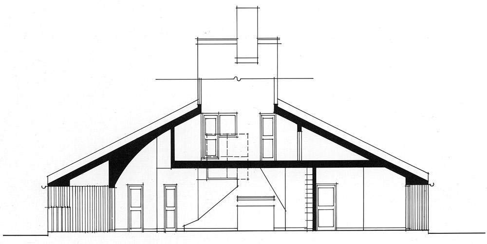 vanna-venturi-house-by-robert-venturi-and-denise-
