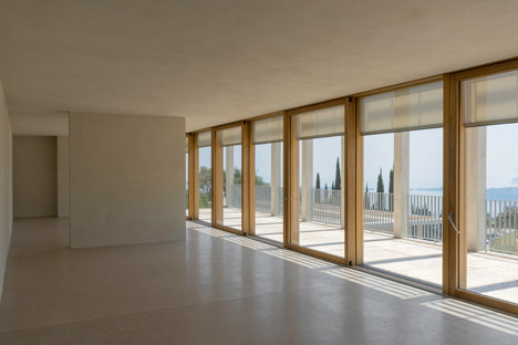 bb-Villa-Eden-by-David-Chipperfield-Architects_dezeen_468_1