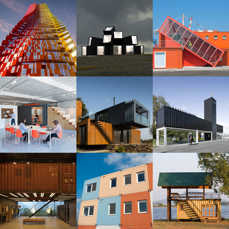 new-dezeen-pinterest-board-architecture-shipping-containers