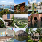 See images of the best architecture in Vietnam on our new Pinterest board