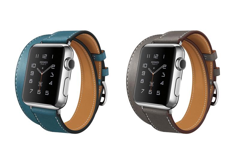 http://static.dezeen.com/uploads/2015/09/Apple-Watch-Hermes-Double-Tour-variations-SS.jpg