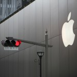 Apple could launch its first electric car in next four years