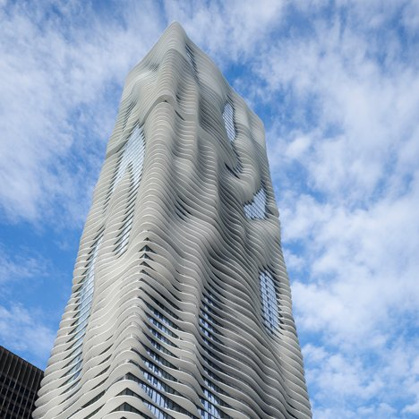 Aqua Tower_Jeanne Gang_dezeen_sq
