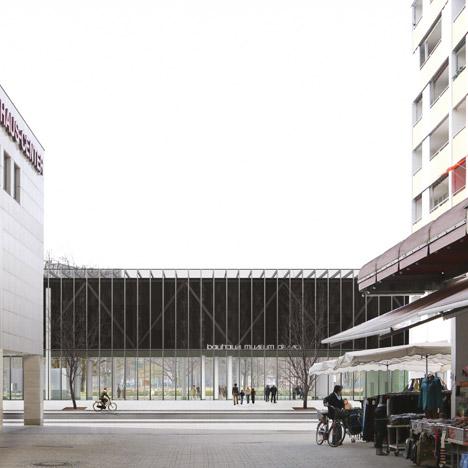 Bauhaus-Museum-Dessau_dezeen_468_2