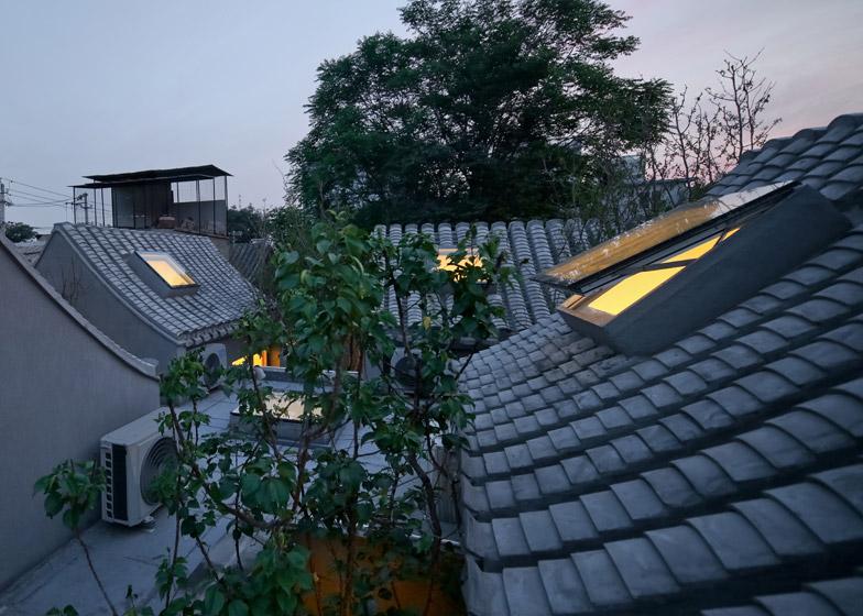 Beijing Design Week promotion