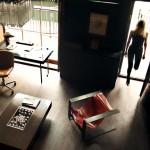 Groves Natcheva produce thriller movie to explore alternative ways of presenting architecture