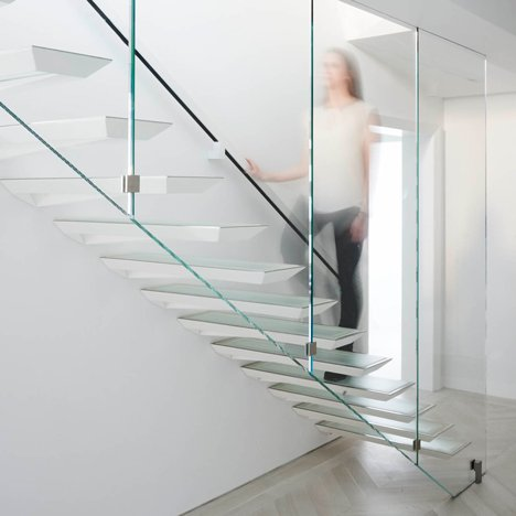 CPW-Apartment_INC-Architecture-and-Design_dezeen_sq