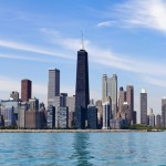 The 10 projects that sum up Chicago's architectural history