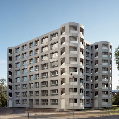 Concrete-apartment-building-in-Zellweger-Park_Herzog-and-de-Meuron_dezeen_sq