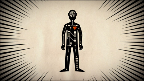 DMP-Max-Cooper-and-Henning-M-Lederer--Anatomic-music-video_dezeen_468_15