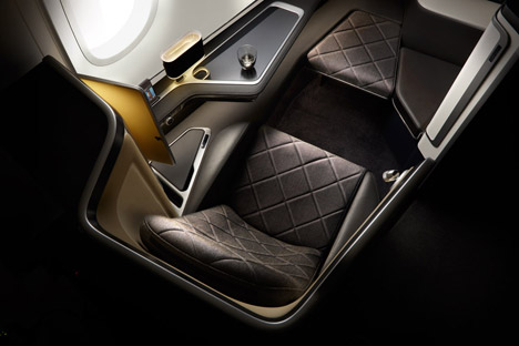Dreamliner-interior-for-BA-by-Forpeople_dezeen_468_6