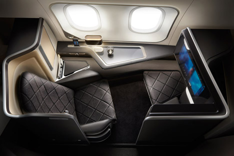Dreamliner-interior-for-BA-by-Forpeople_dezeen_468_7