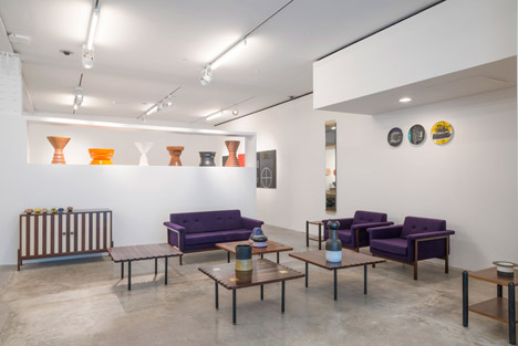 Ettore-Sottsass-exhibition_Friedman-Benda_Postmodernism_dezeen_468_1