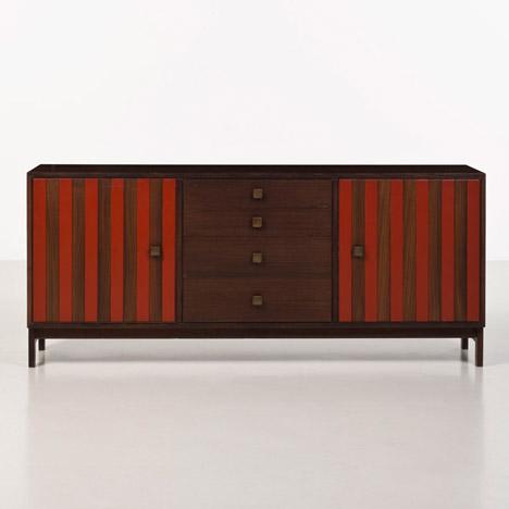 Ettore-Sottsass-exhibition_Friedman-Benda_Postmodernism_dezeen_468_20