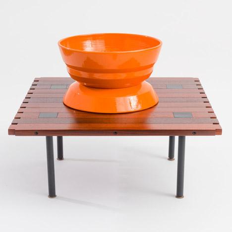 Ettore-Sottsass-exhibition_Friedman-Benda_Postmodernism_dezeen_468_23