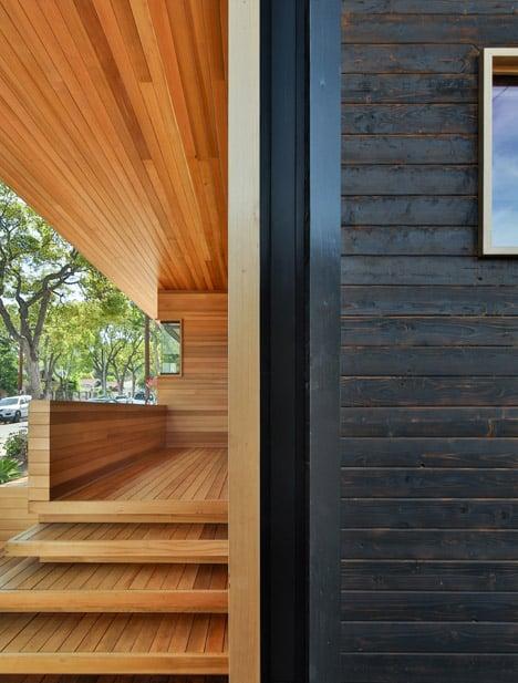 Fenlon-House_Martin-Fenlon-Architecture_dezeen_468_1
