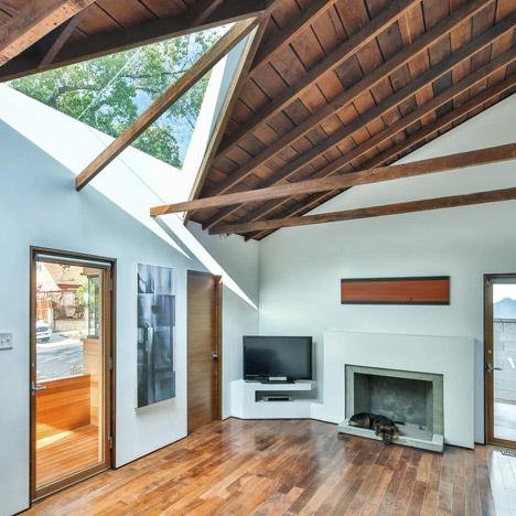 Fenlon-House_Martin-Fenlon-Architecture_dezeen_468_2
