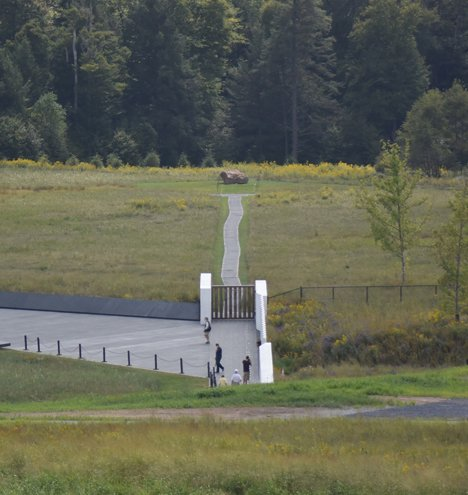 jordan shoes flight 93 memorial in shanksville 829311