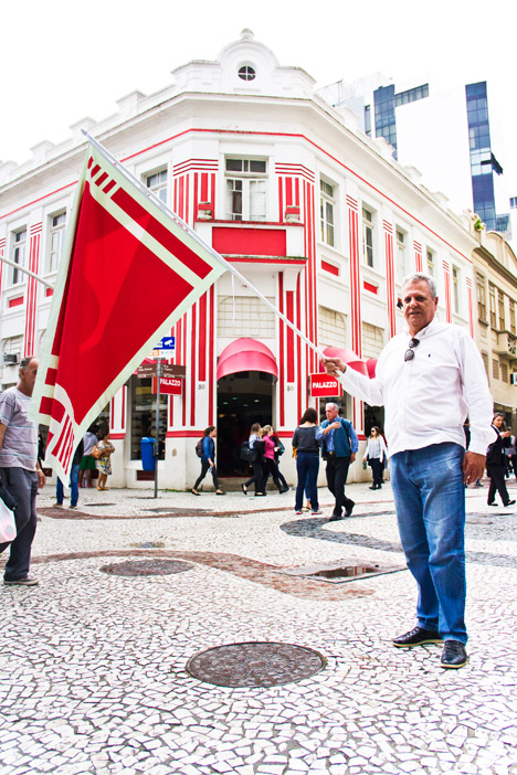 Florianopolis-Design-Biennale-flags-by-Thonik_dezeen_468_11