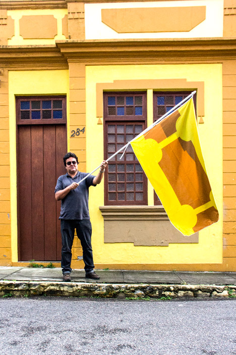 Florianopolis-Design-Biennale-flags-by-Thonik_dezeen_468_7