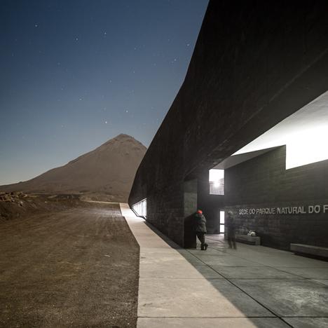 Fogo-Island-Natural-Park-Cape-Verde_OTO-Architects_dezeen_sq