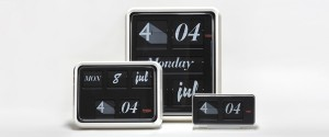 Font-Clock-Sebastian-Wrong-Established-and-Sons_dezeen_rhs