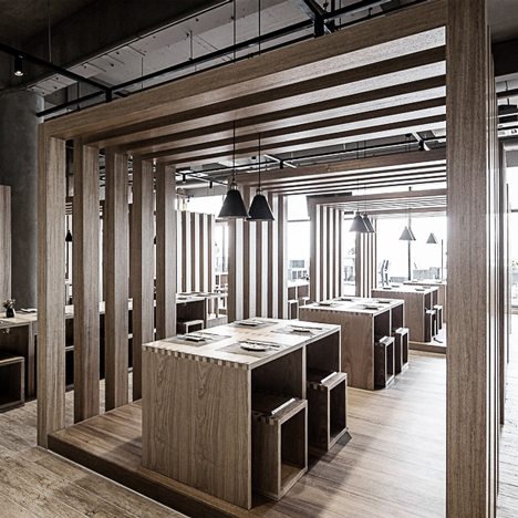 Fun-Noodle-Bar_Fanbo-Zeng_dezeen_sq
