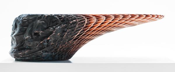 Furniture_Janne-Kyttanen_Design-Miami-2015_dezeen_rhs