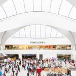 Alejandro Zaera-Polo updates Birmingham's New Street station