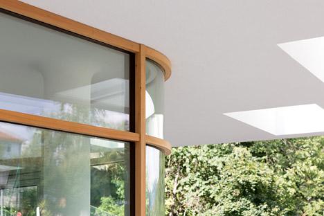 Grocery-Store_Messner-Architects_dezeen_468_9