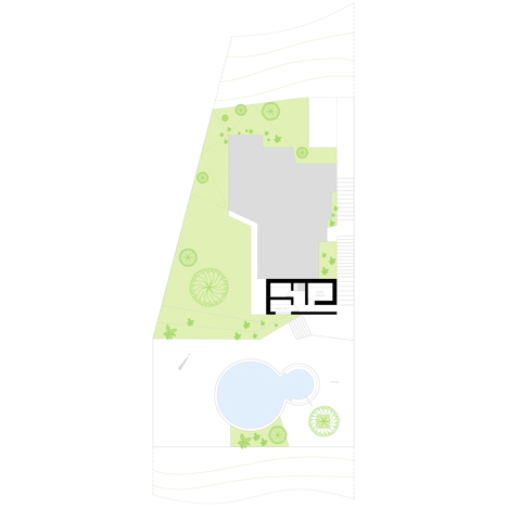 House-in-Azpitia_Rafael-Freyre_dezeen_1