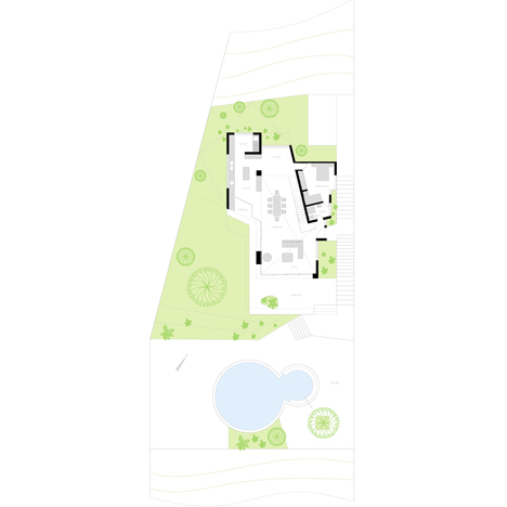 House-in-Azpitia_Rafael-Freyre_dezeen_2