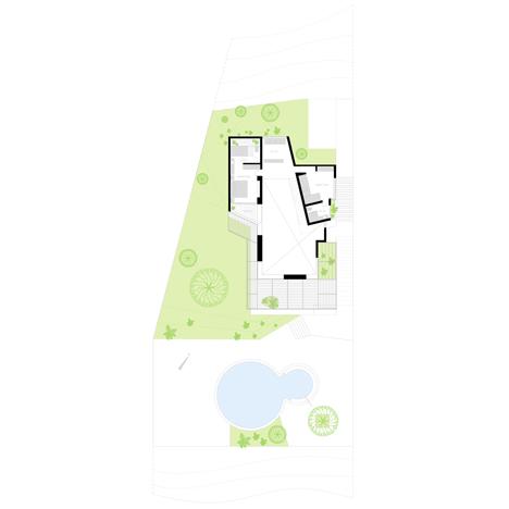 House-in-Azpitia_Rafael-Freyre_dezeen_3