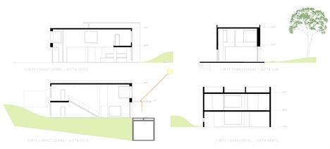 House-in-Azpitia_Rafael-Freyre_dezeen_4