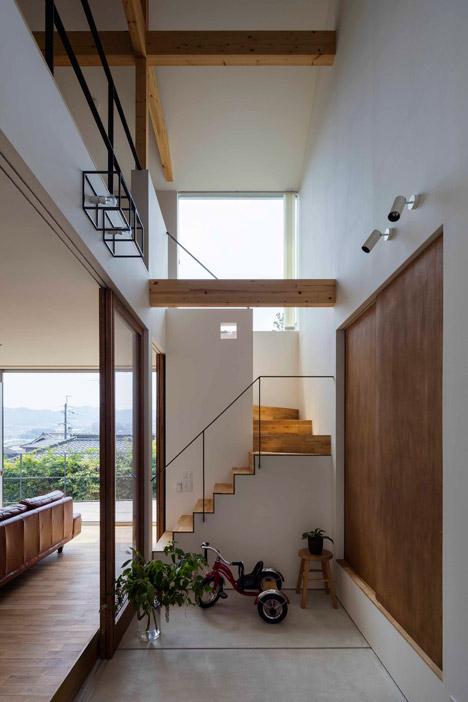 House-in-Ikoma-by-Arbol-Design-Studio_dezeen_468_5