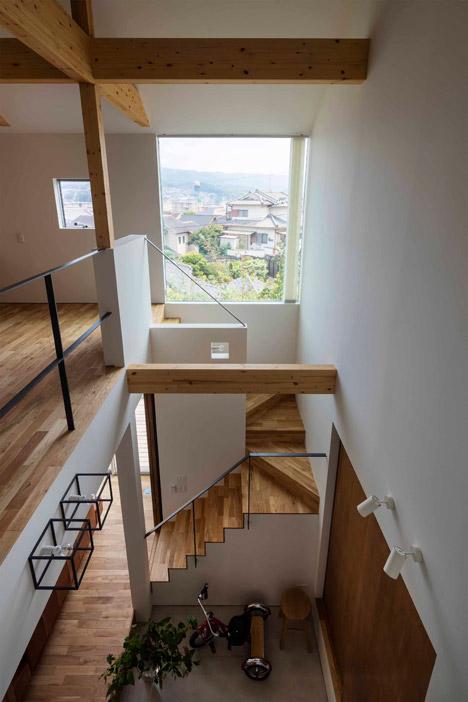House-in-Ikoma-by-Arbol-Design-Studio_dezeen_468_8