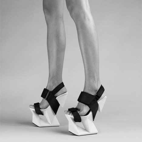 Ice-Shoe_United-Nude_2_dezeen_468_6