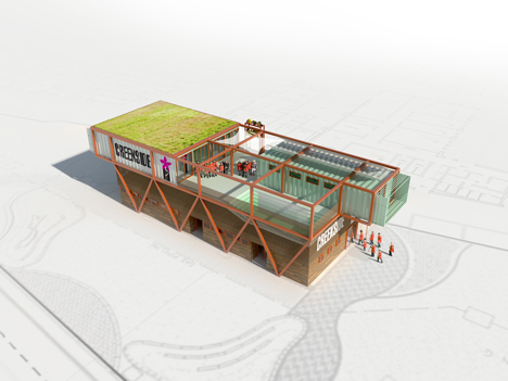 Innovation-Licence_Buoyant-Starts_Baca-Architects_dezeen_1