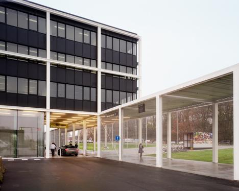 Office kgdvs appointed curators of biennale interieur 2016 for Interieur kortrijk 2015
