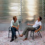 Office KGDVS appointed curators of Biennale Interieur 2016