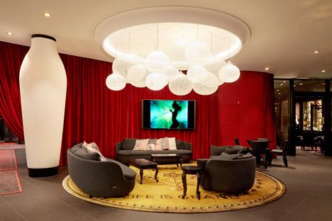 Kameha-Grand-Zurich-hotel_Marcel-Wanders_two_dezeen_468_11