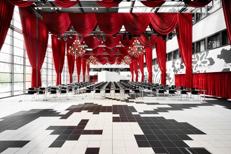 Kameha-Grand-Zurich-hotel_Marcel-Wanders_two_dezeen_468_20