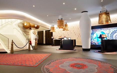 Kameha-Grand-Zurich-hotel_Marcel-Wanders_two_dezeen_468_9