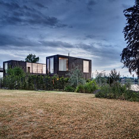 Lakehouse-in-Austria_Maximilian-Eisenkock-Architecture_dezeen_468_12