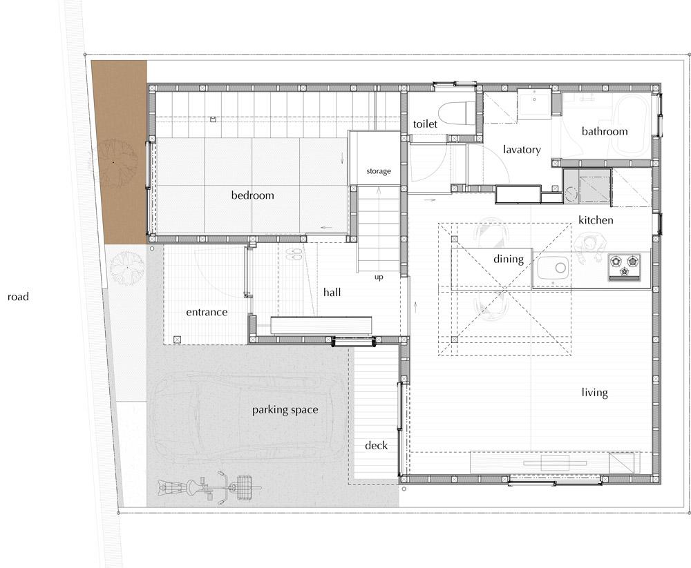 100 Empty Nest Floor Plans Apartments Winsome