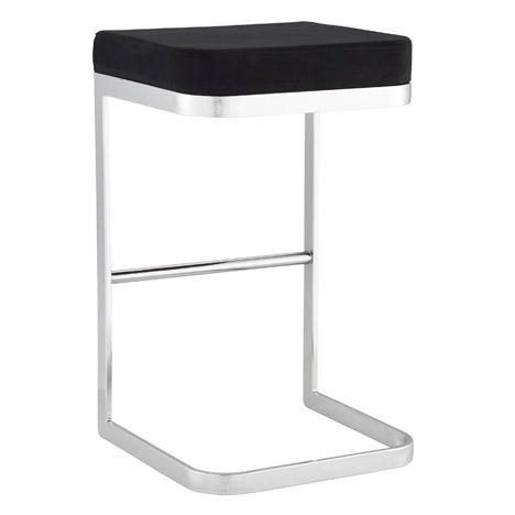Mack Bar Stool