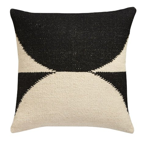 Reflect Wool Pillow