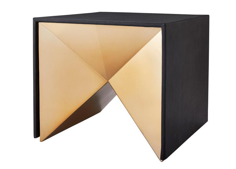 Nova Table