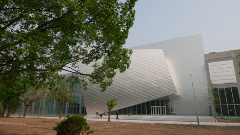 Minsheng-Contemporary-Art-Museum-by-Studio-Pei-Zhu_dezeen_468_18